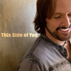 Rick Monroe  'This Side Of You'