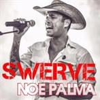 Noe Palma 'Swerve'