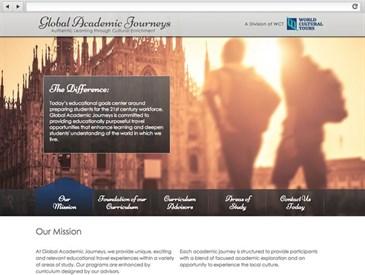 Global Academic