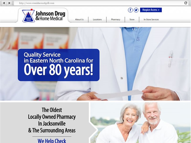"johnson drug company Johnson & johnson unveiled data showing drug price hikes were kept below 10 % but the pharma ""we understand the concerns of patients, families and other stakeholders who are worried about health care costs, including the costs of prescription medications,"" the company said ""they are calling on us."
