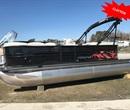 2018 Starcraft Pontoon SLS1 All Boat