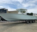 2019 Cape Horn 31T ##UNKNOWN_VALUE## Boat