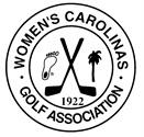 Women's Carolinas Golf Association