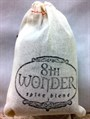 8th Wonder Spice Bag Refill