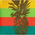 Beverage Nap Pineapple