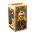 Beer Making Kit: Brown Ale