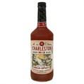Charleston Bloody Mary Mix 32 o