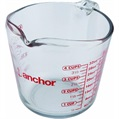 Anchor 4 cup Measure Cup