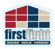 First Light, Inc