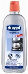 Carolina Coffee Durgol Universal Decalcifier