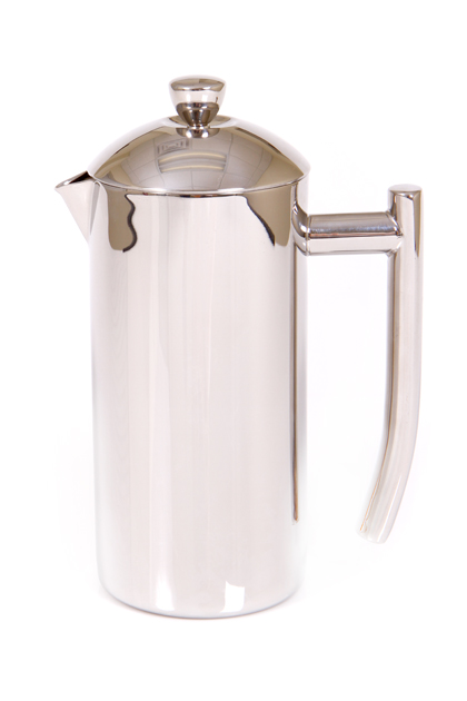Carolina Coffee Frieling French Press 3-4 Cup