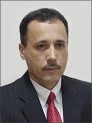 Richard Pineiro