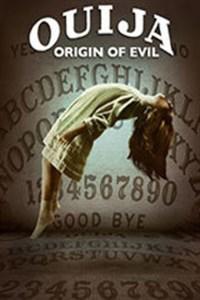 Ouija: Origin of Evil - Now Playing on Demand