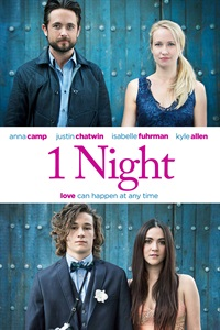 1 Night - Now Playing on Demand