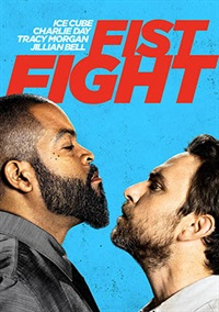 Fist Fight - Now Playing on Demand