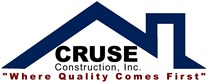 North Brunswick Chamber of Commerce Sponsor, Cruse Construction