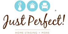 Just Perfect! Staging and Design Experts