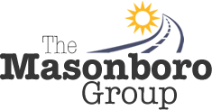 The Masonboro Group