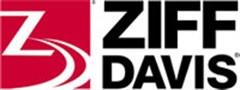 Ziff Davis
