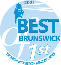 ATMC Voted 1st in Best of Brunswick Awards