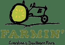 Shop Farmin