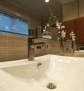 Ocean Ridge Master Bath