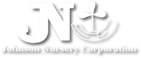 Johnson Nursery Corporation