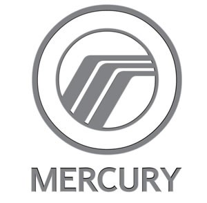 Mercury Mountaineer | Willow Creek Transmissions