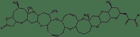 PbTx-1