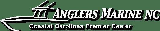 Anglers Marine NC Coastal Carolina's Premier Boat Dealer
