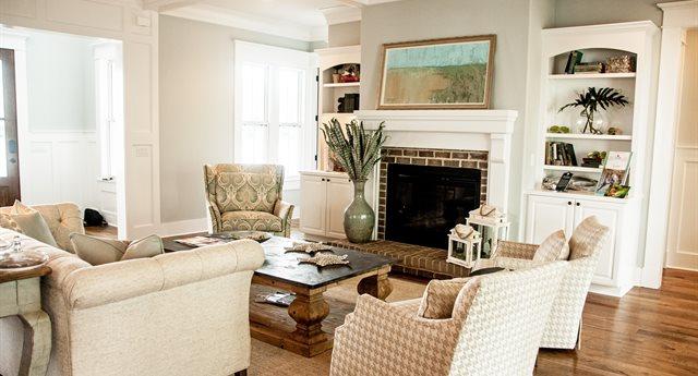 luxe home interiors wilmington nc luxehomeinteriors
