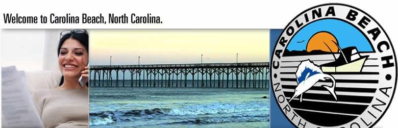 Home - Carolina Beach Bill Pay - Pay Your Bill Online