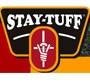 StayTuff