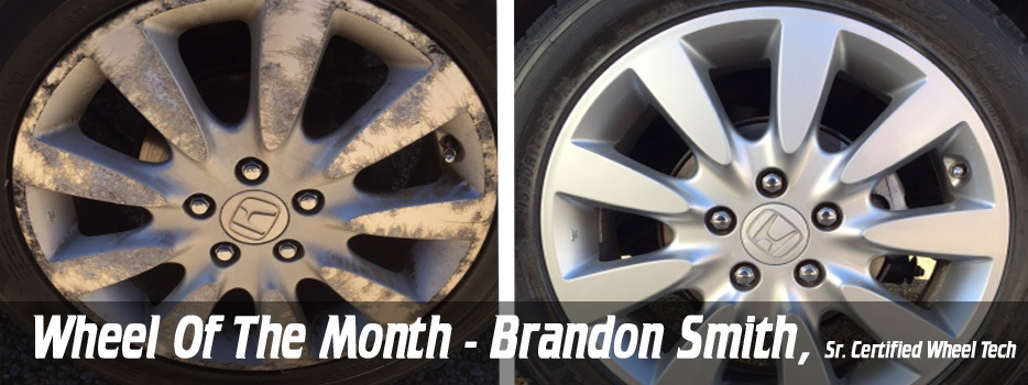 Rim Repair Photos Before Amp Afters Wilmington Charlotte