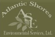 Atlantic Shores Environmental Logo