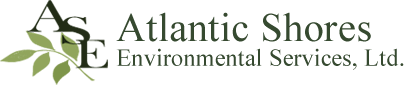 Atlantic Shores Environmental Services, Ltd