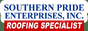 Southern Pride Enterprises, Inc.