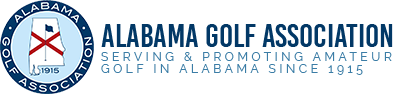 Alabama Golf Association