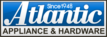 Atlantic Appliance logo
