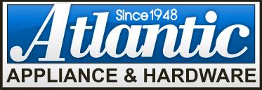 Atlantic Appliance logo