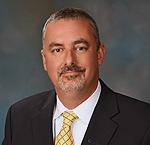 ATMC Vice President | Jeremy Noble