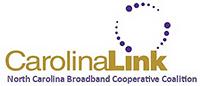 Carolina Link