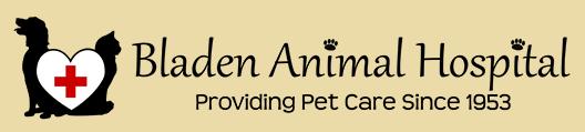 Bladen Animal Hospital