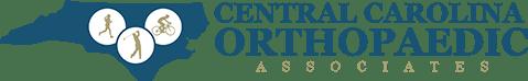 Central Carolina Orthopaedic Associates