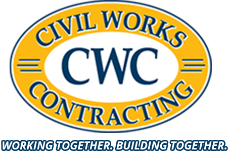 Civil Works Contracting