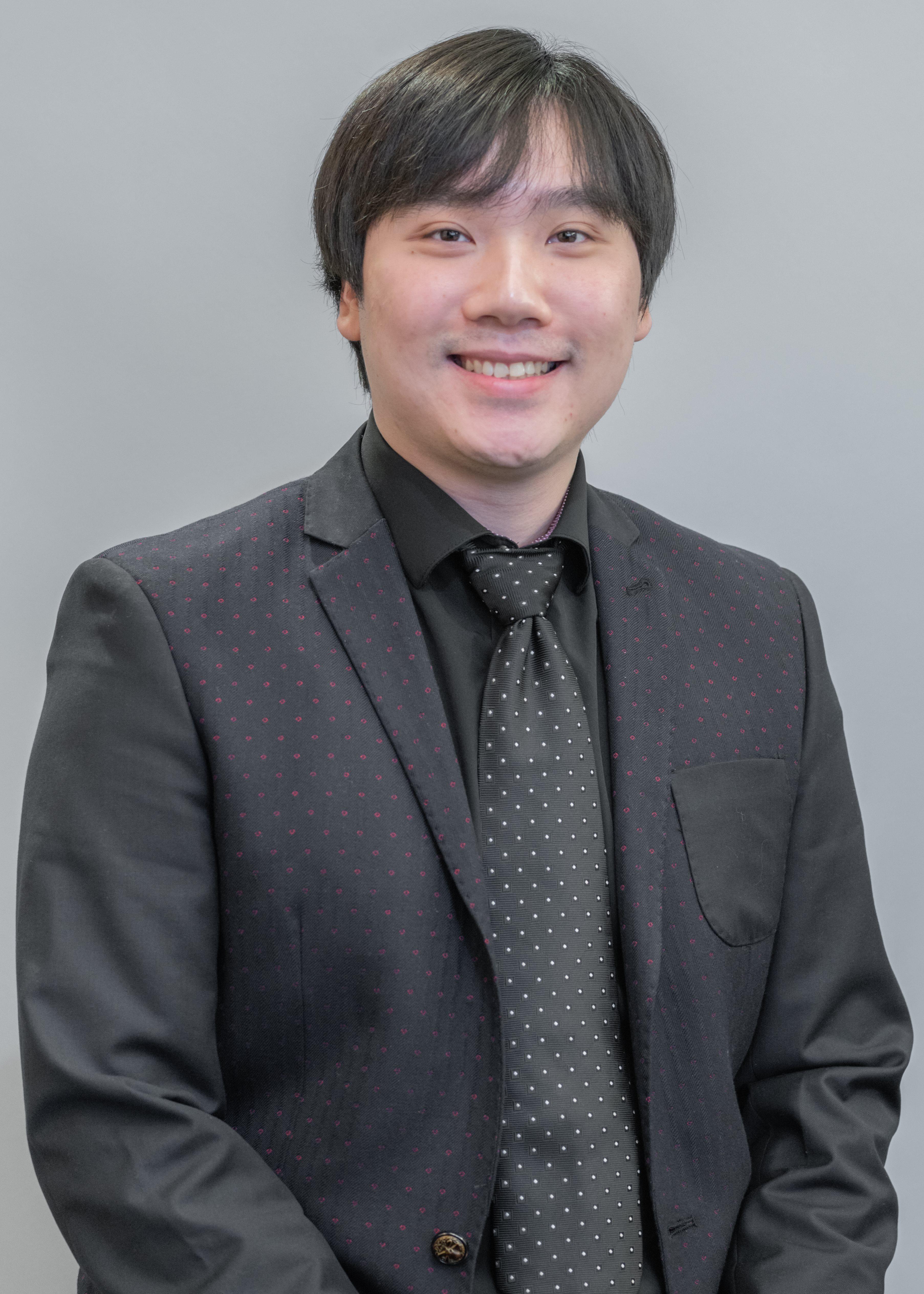 Anh Le (Jeremy)