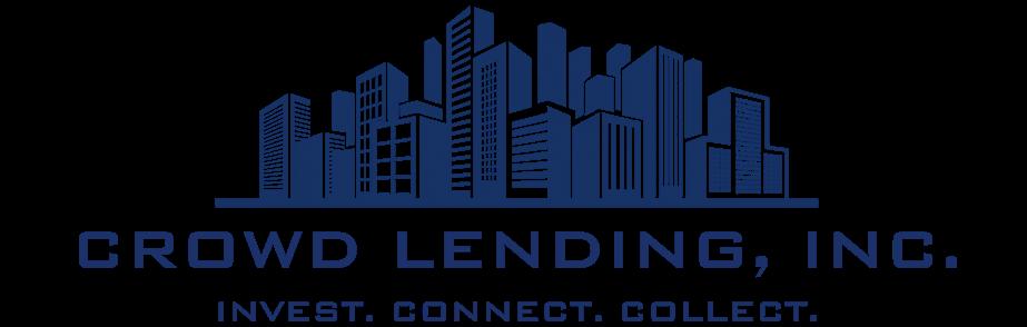 Crowd Lending, Inc.