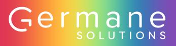 Germane Solutions