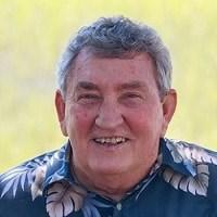 John Stirewalt Architect | John Stirewalt
