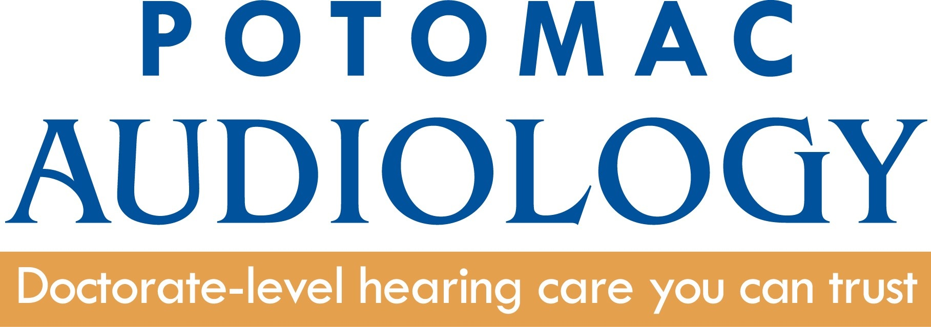 paws4people Sponsor | Potomac Audiology